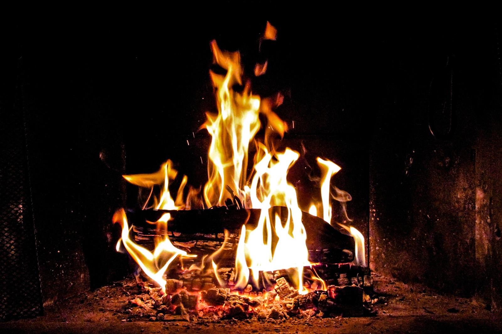 fire-917411_klein.jpg