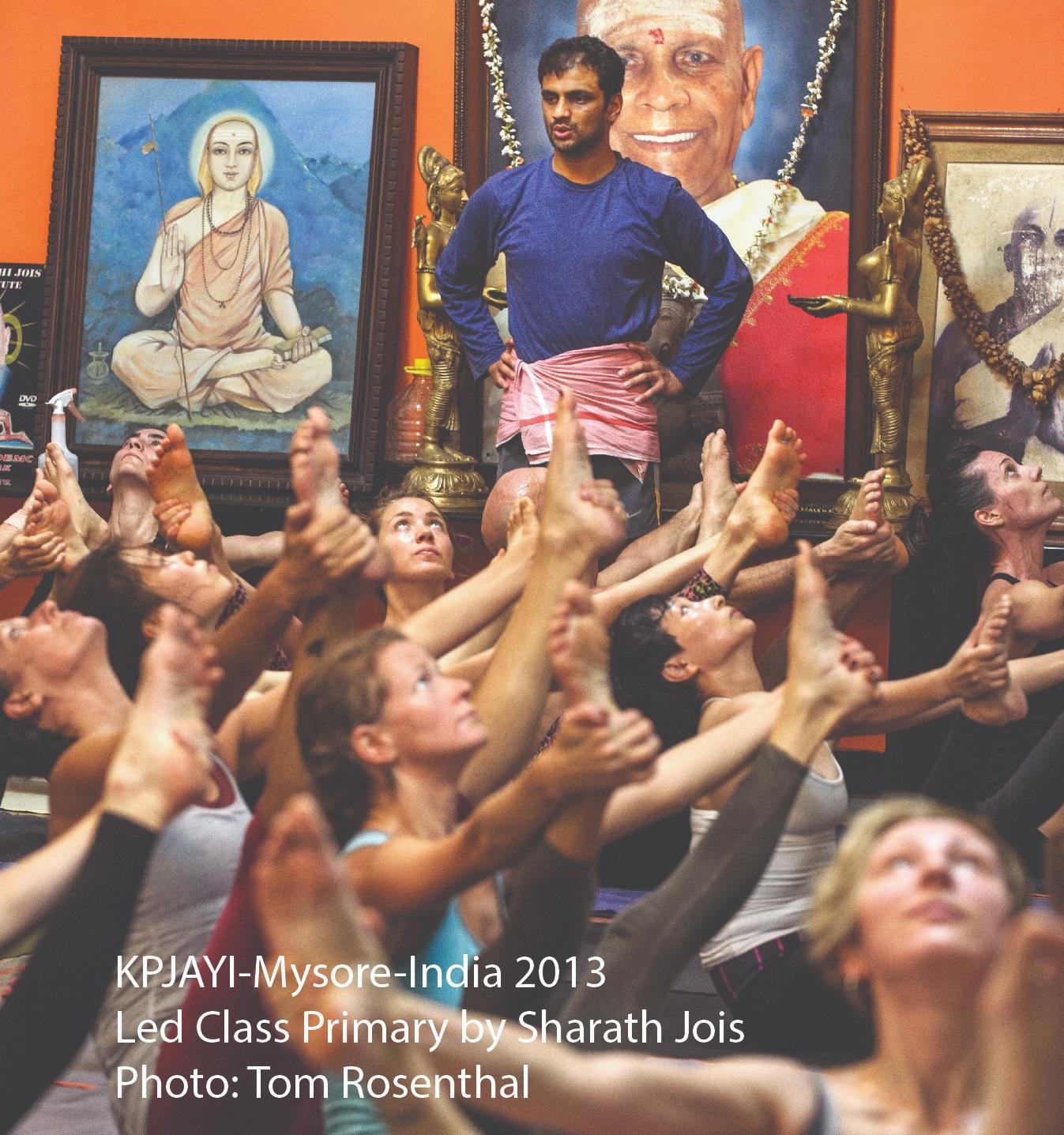 Natalia+Correa+ashtanga+Yoga+Mysore+upavista+2013.jpg