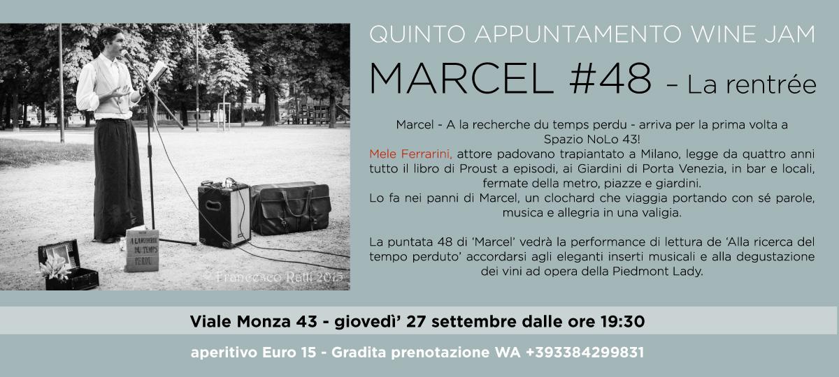marcel-sito.jpg