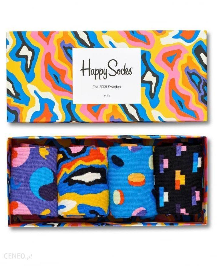 i-kolorowe-skarpetki-happy-socks-zestaw-fantazyjny-4-pary.jpg