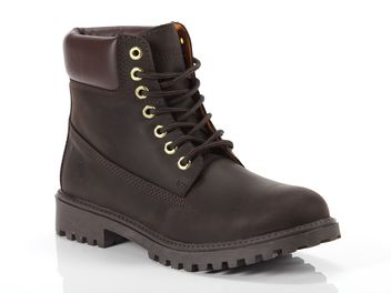 lumberjack_ankle_boot_river--SM00101019---H01CE002--353x264.jpg