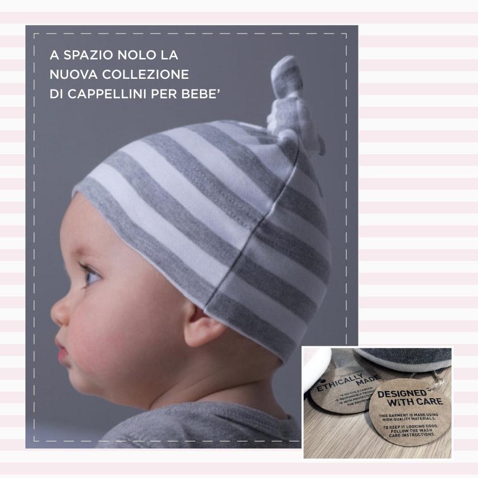 cappellini-facebook1.jpg