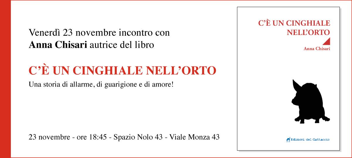 cinchiale_web.jpg