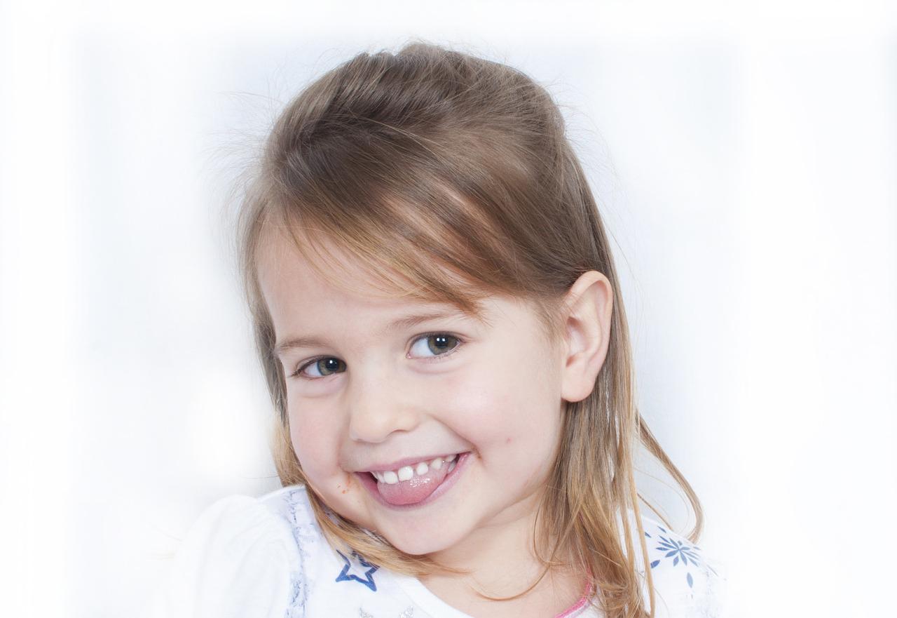 child-1260411_1280.jpg