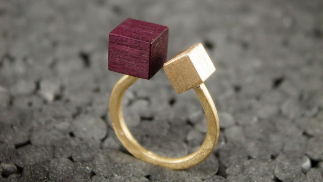 altrosguardo-anello-ramo2.jpg