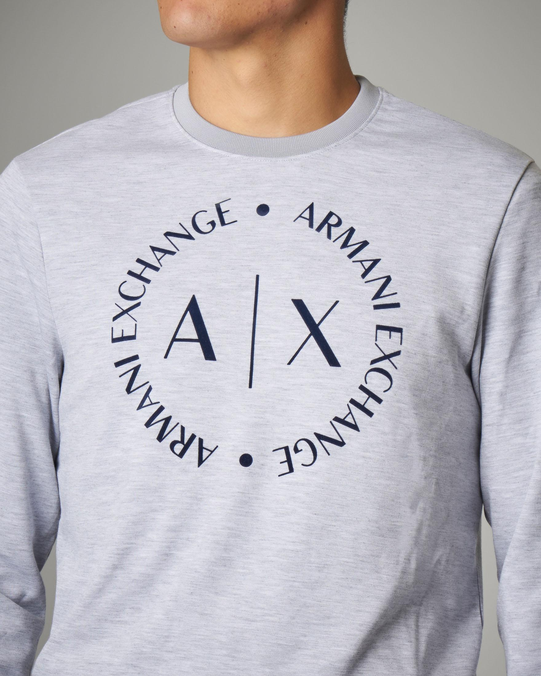 Ax2.jpg