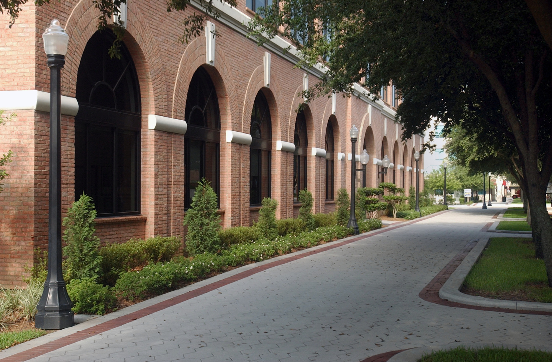 heritage plaza4.jpg