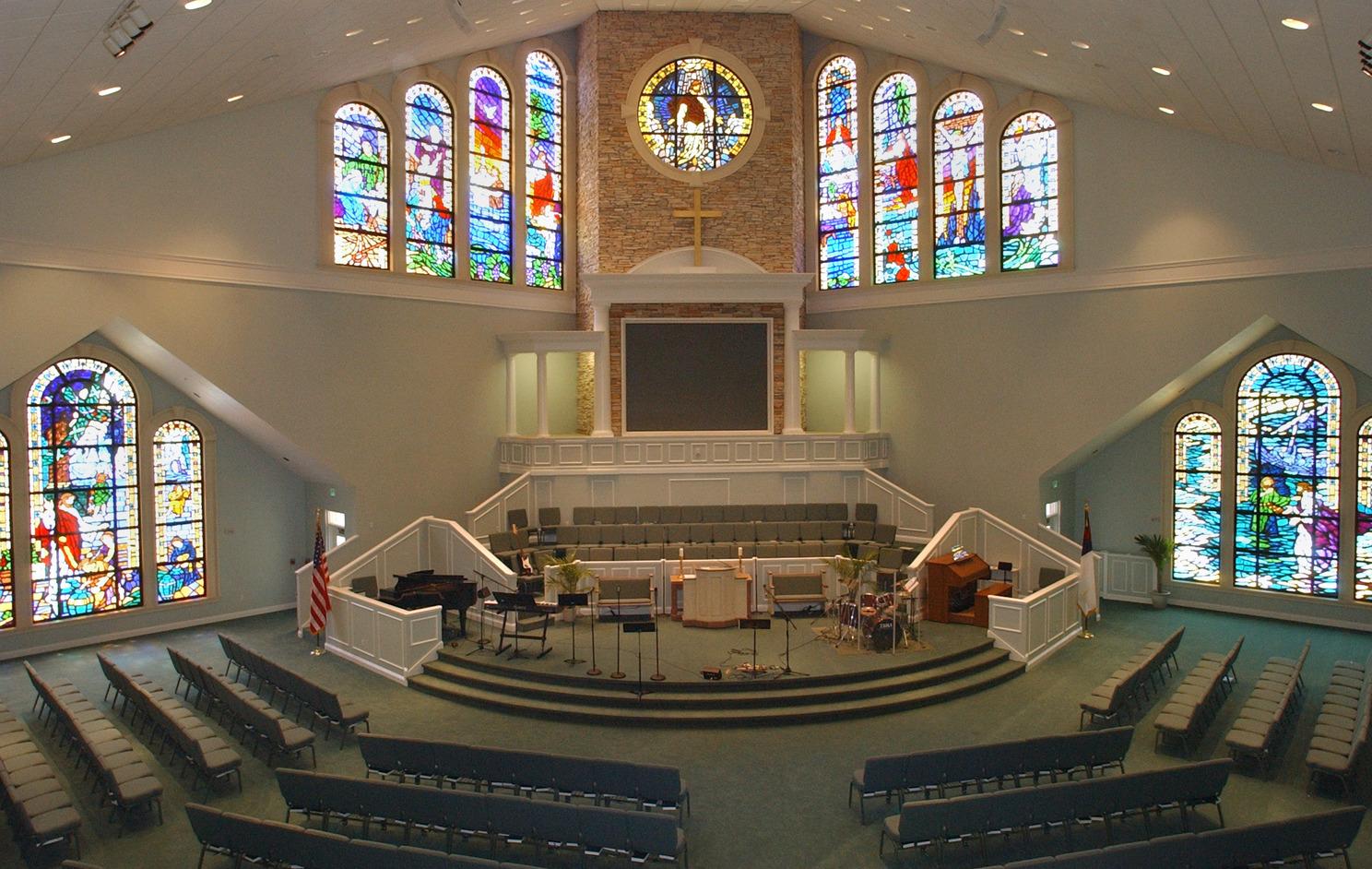 Haines City Church3.jpg