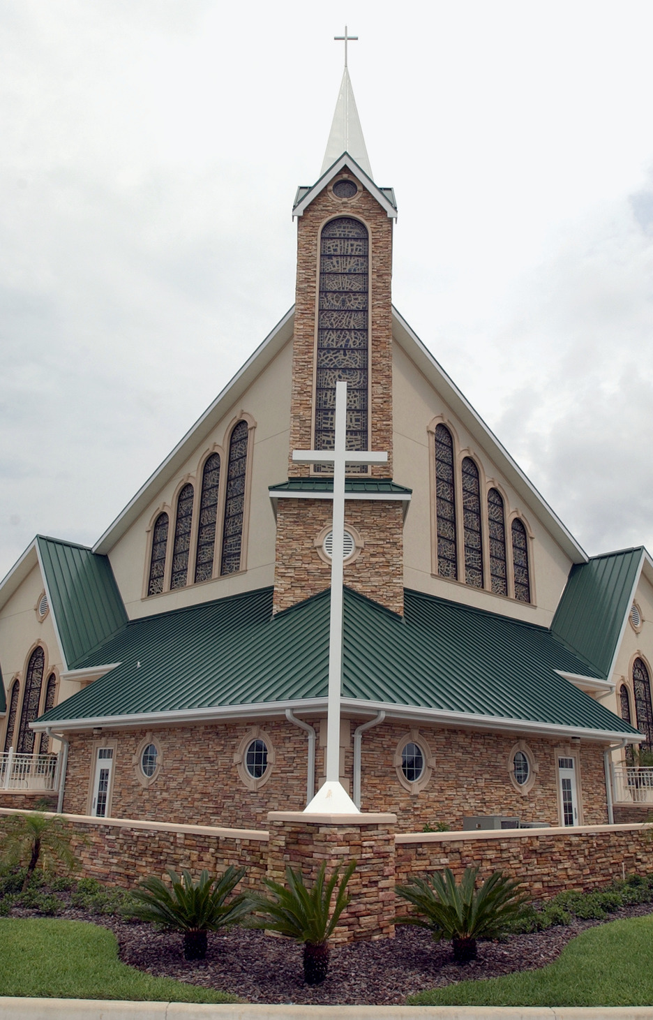 Haines City Church5.jpg