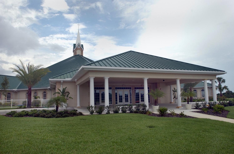 Haines City Church6.jpg