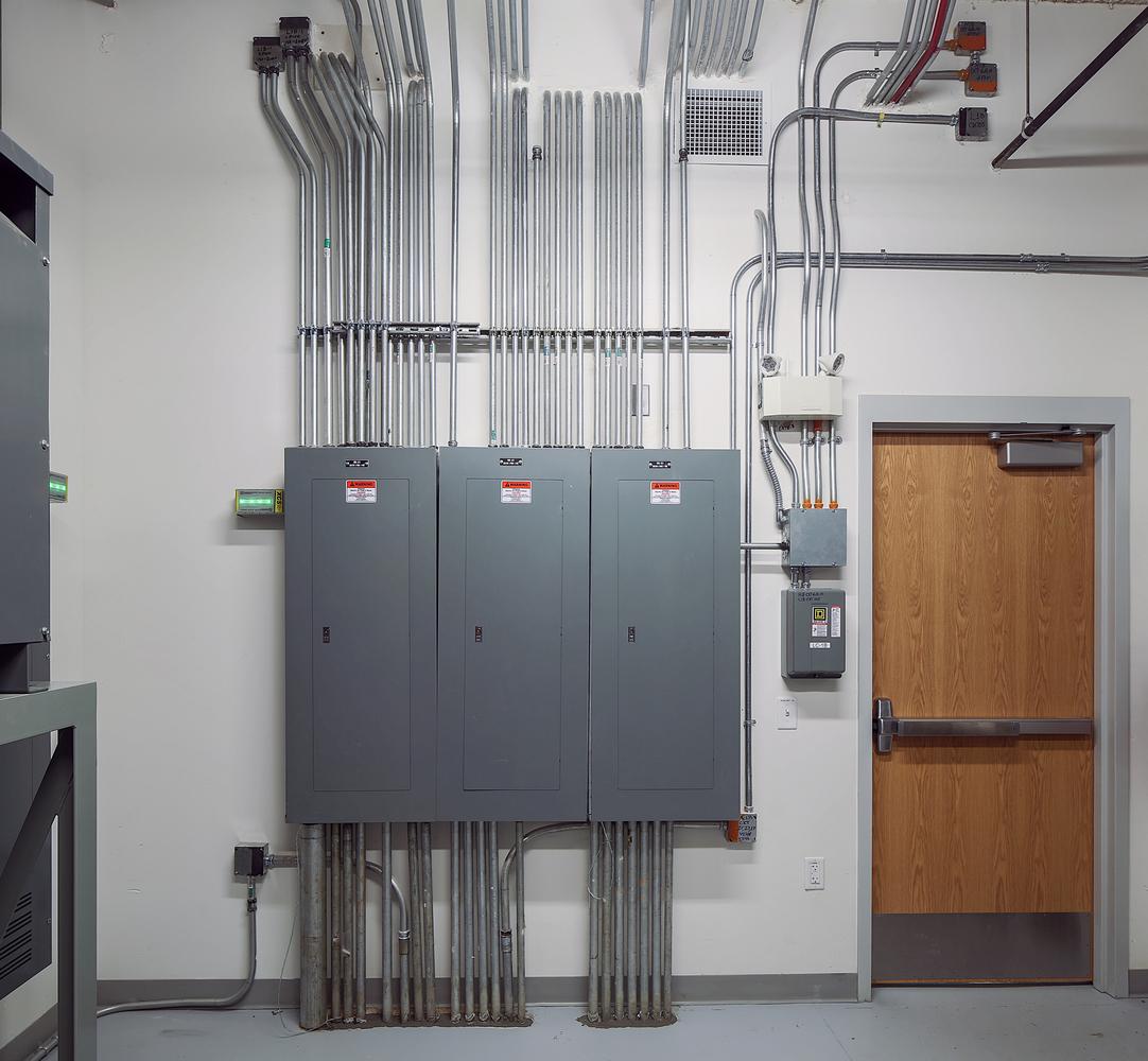 electrical room 2.jpg
