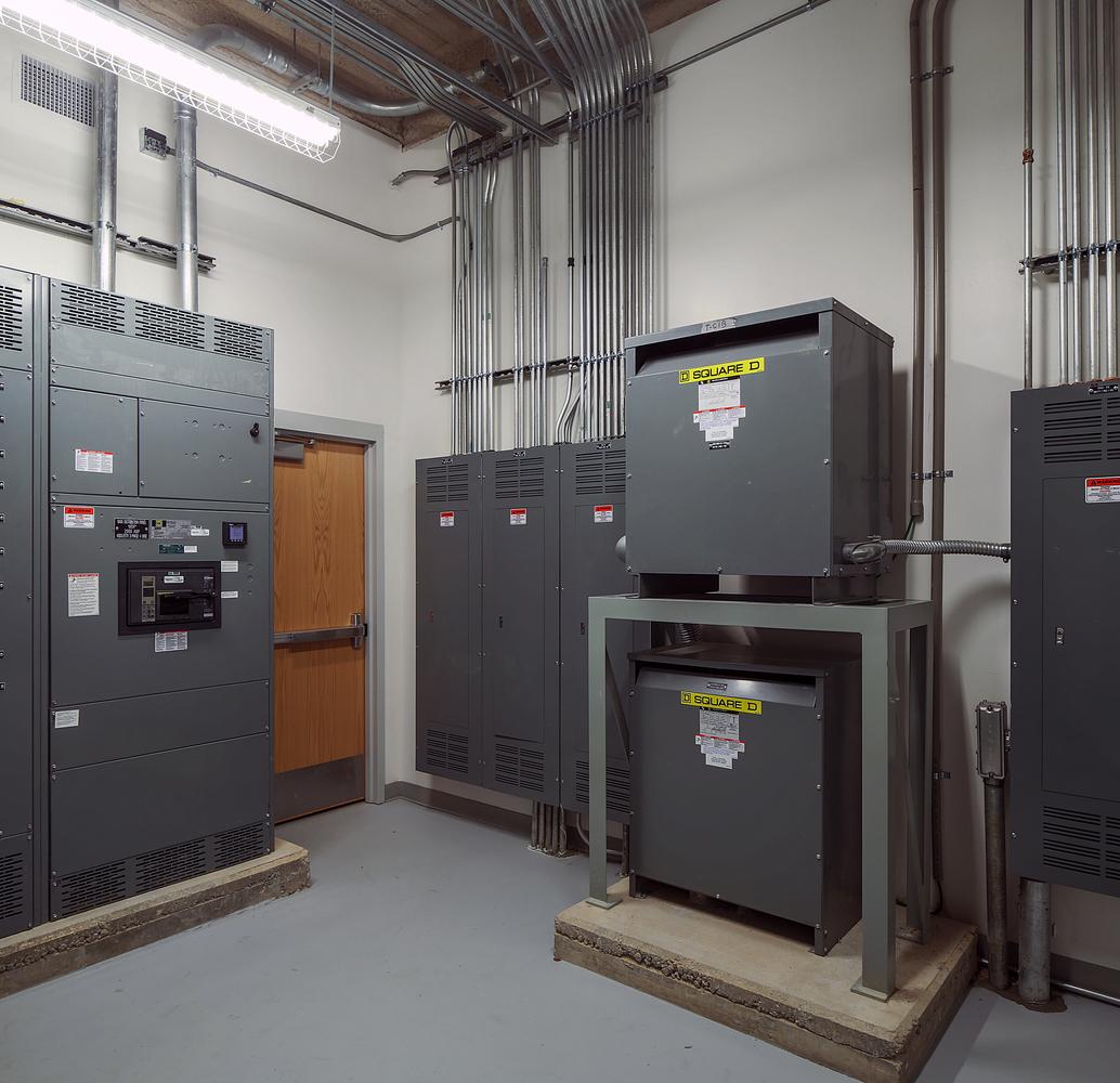 electrical room.jpg