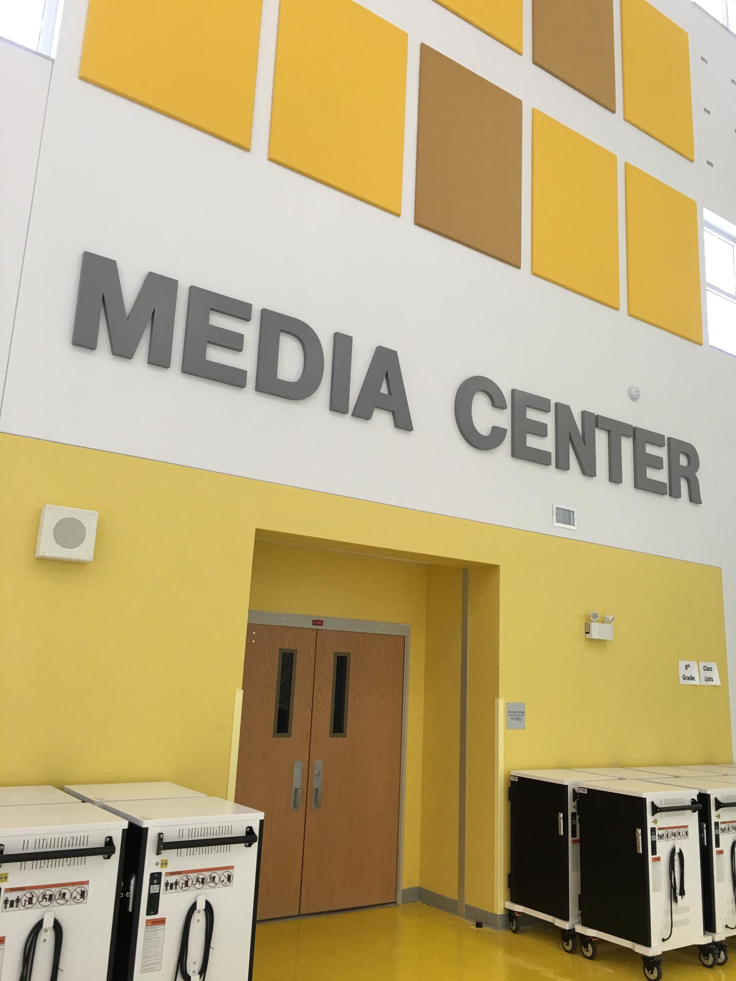 Media-Center2.jpg