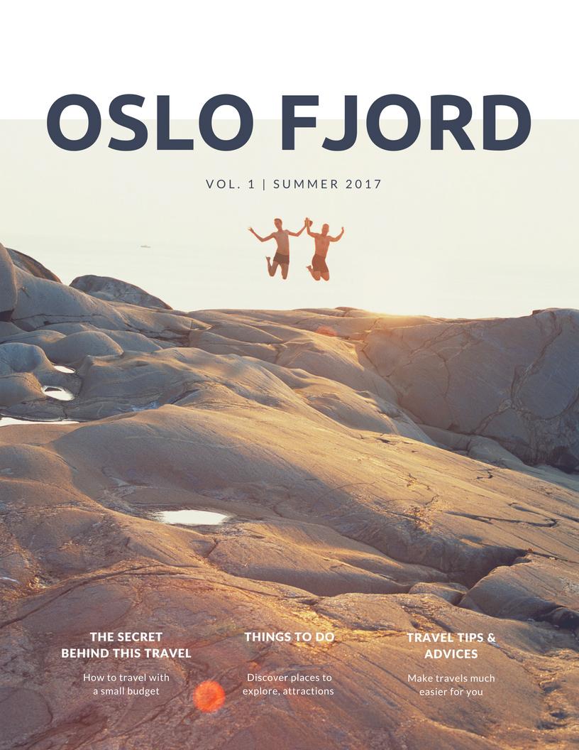 Oslofjord-web-800-jpeg.jpg