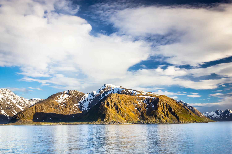 Altafjorden-2980.jpg