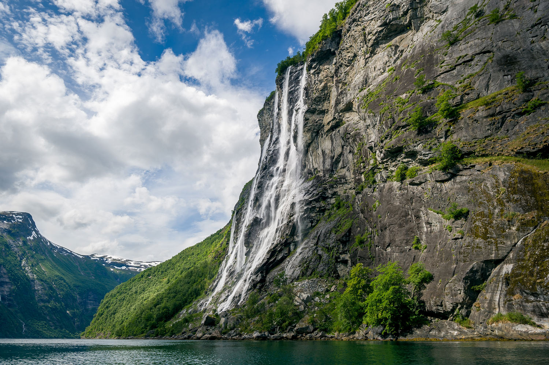 Geirangerfjord-2213.jpg