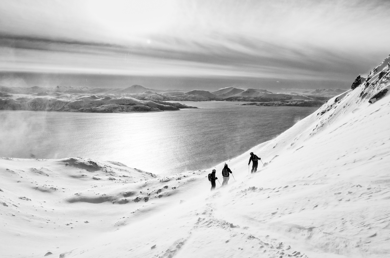 Lyngen-Troms-Norway-Norge-7039.jpg