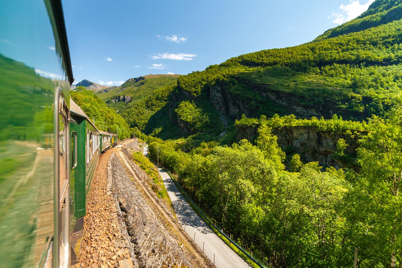 Flåmsbanen-0027.jpg