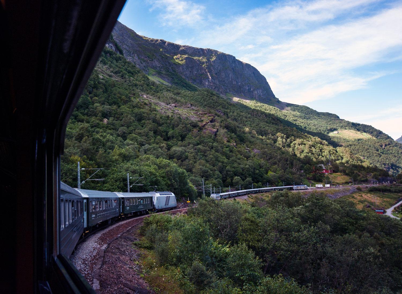Flåmsbanen-326649-(1).jpg