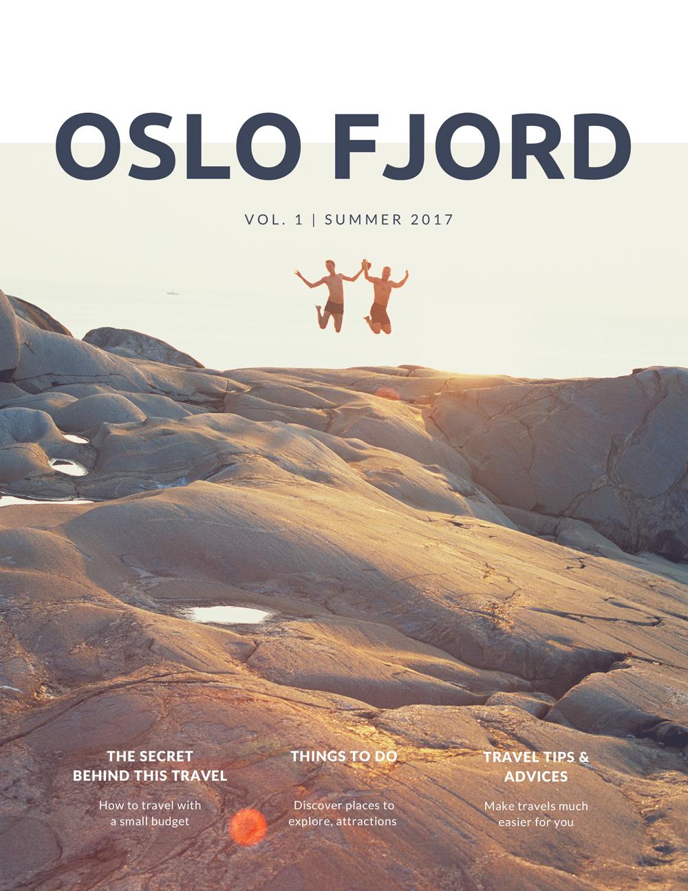 0000-Oslofjord.jpg