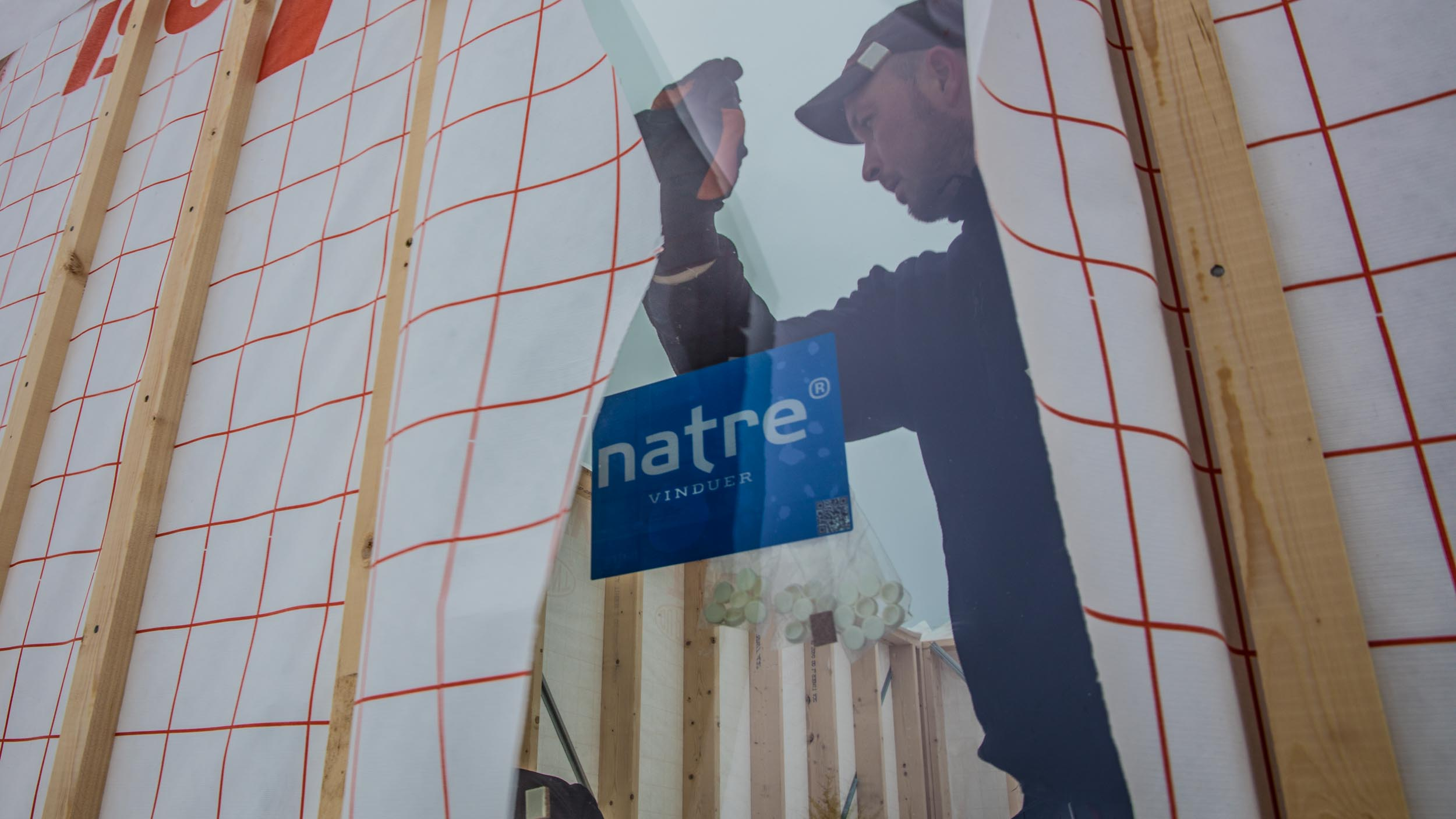 NATRE HOVED-3668.jpg