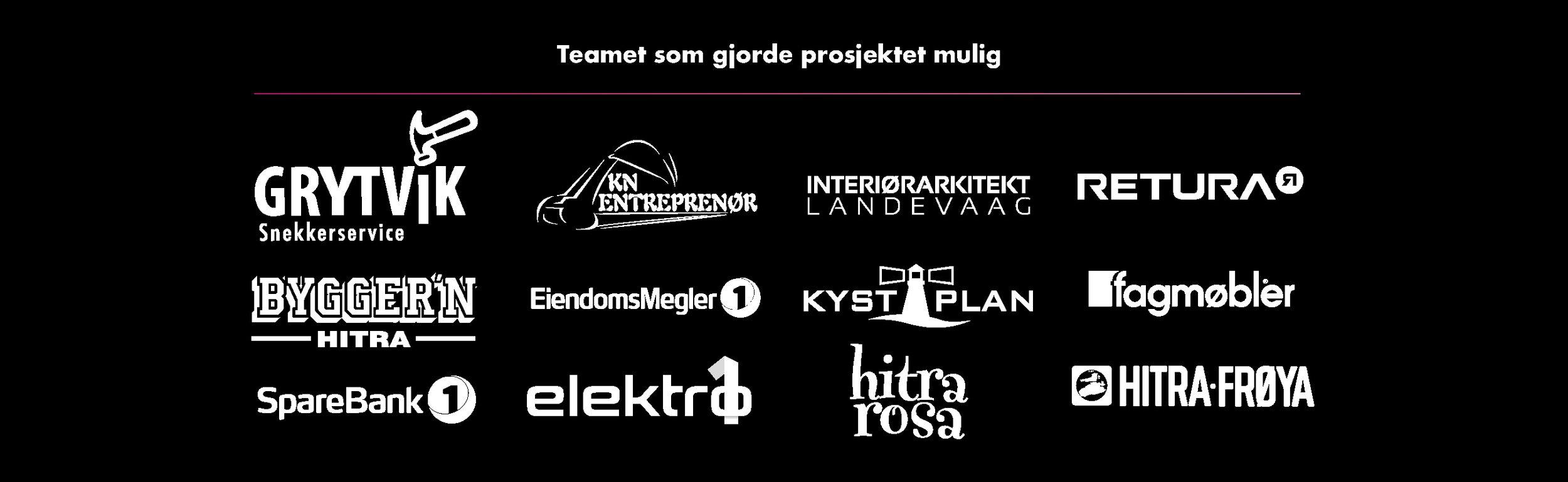 sponsorer.jpg