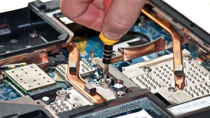 computer-repair-min.jpg