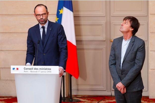 Edouard-Philippe-soutient-Nicolas-Hulot-face-aux-rumeurs (1).jpg