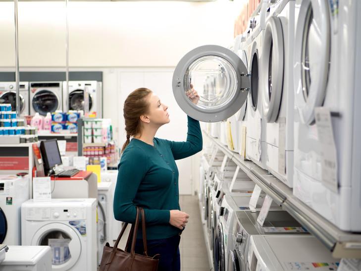 Machine à laver.jpeg
