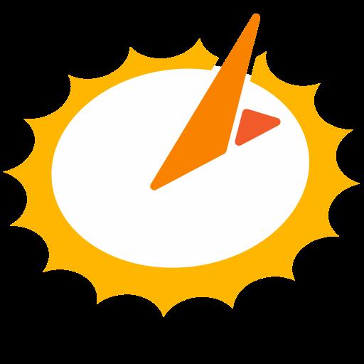 sundial_logo_512.png