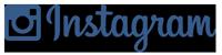 new-instagram-logo-seeklogo.net_.png