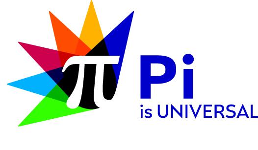 Pi_logo.jpg