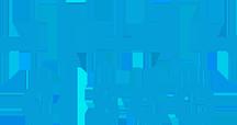 Cisco_logo_blue_300.png