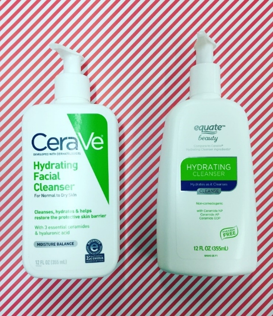 Cerave Hydrating Cleanser vs Equate.jpg