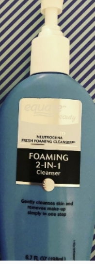 AFoamingCleanserNeutroEquate.PNG