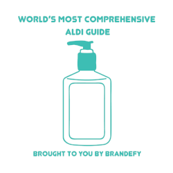 Click the soap to access the guide!