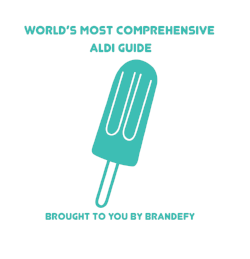 Click the popsicle to access the guide!