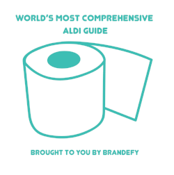 Click the toilet paper to access the guide!