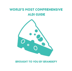 Click on the cheese to access the guide!