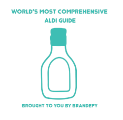 Click the sauce to access the guide!