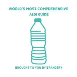 Click the water bottle to access the guide!