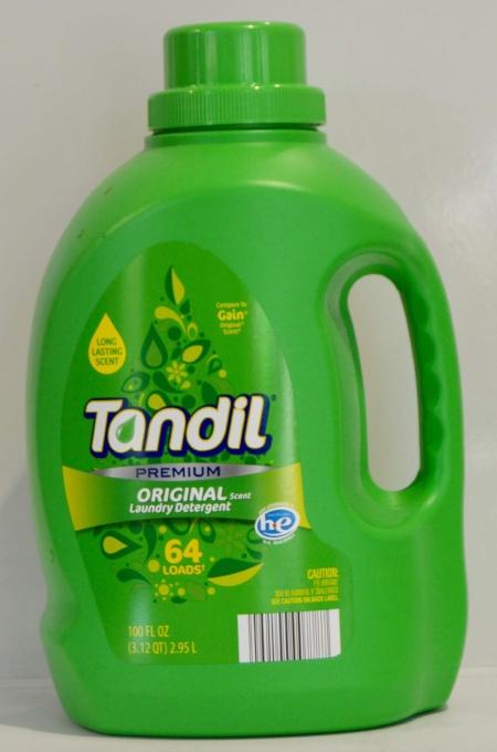 Aldi Brand Household Supplies Best To Worst Brandefy