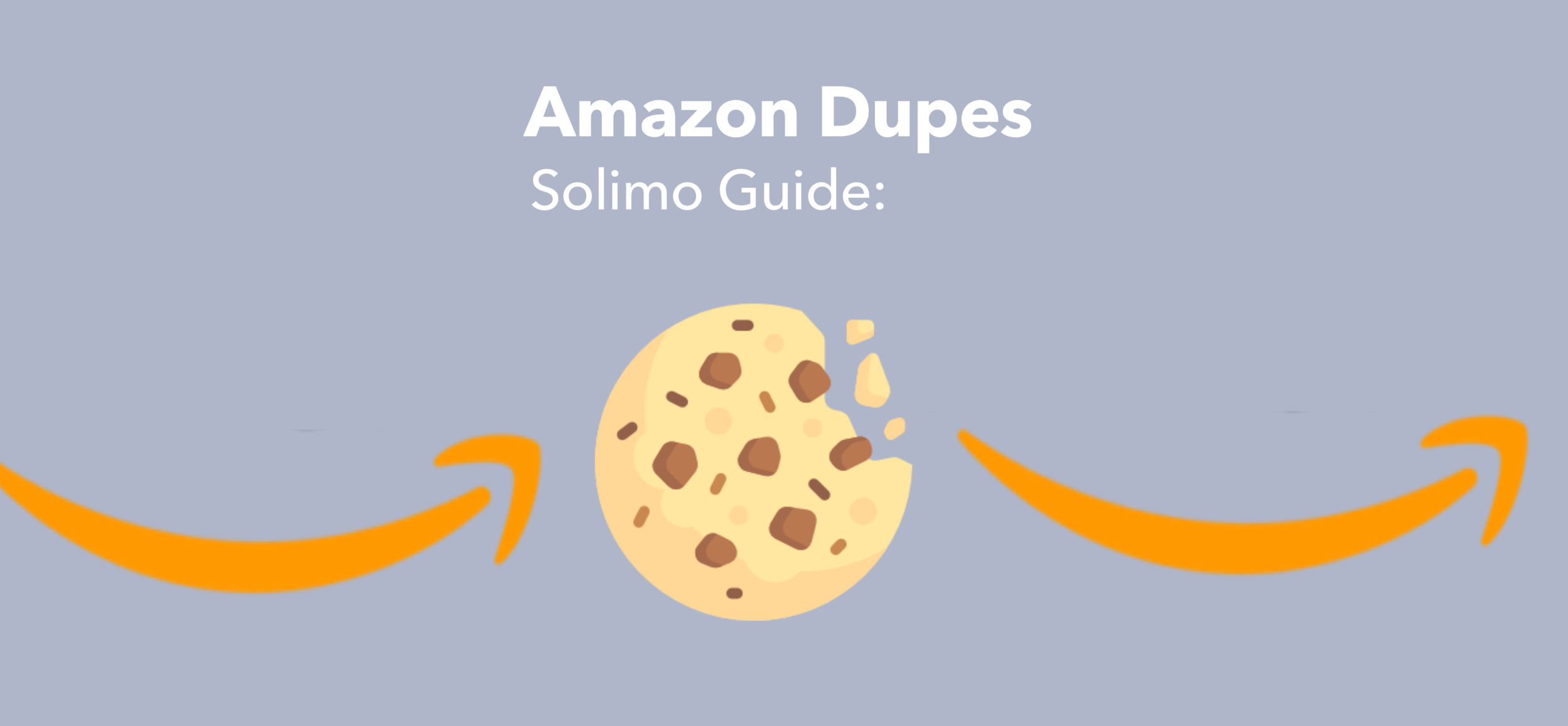 Amazon Solimo Snack.png