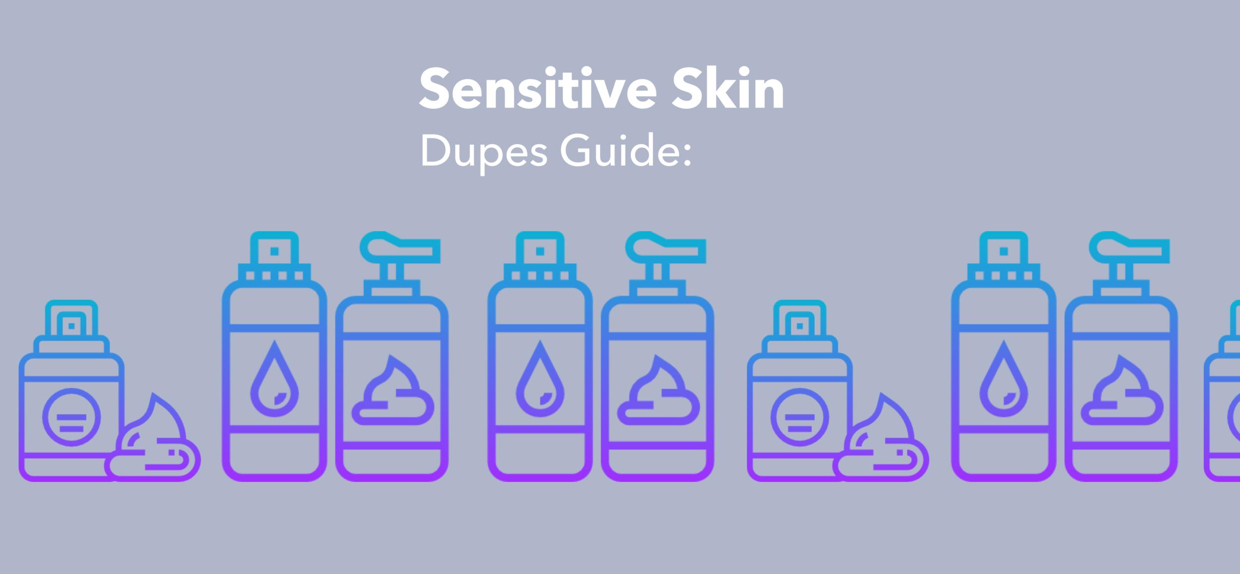 Sensitive Skin.png