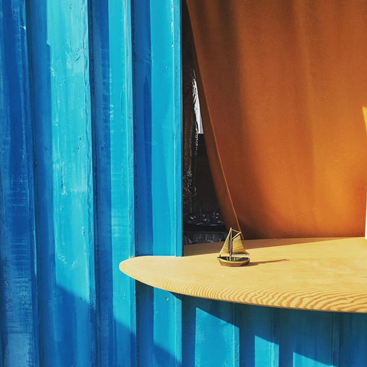 Drift Sidewalk Café & Vista Lounge   Saskatoon Restaurant--49.JPG