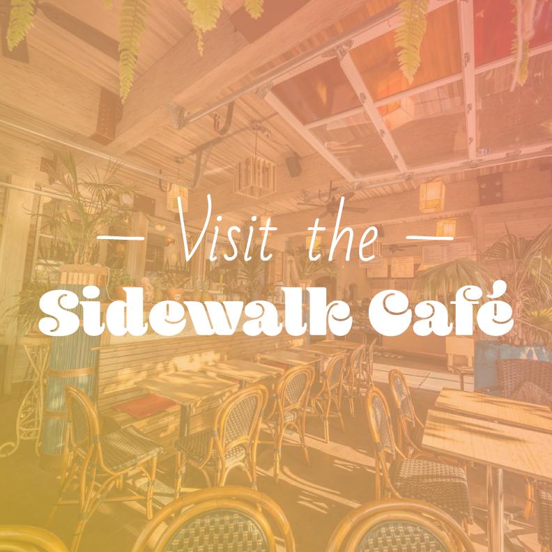 Drift-Sidewalk-Café-&-Vista-Lounge_Spaces-cafe.png