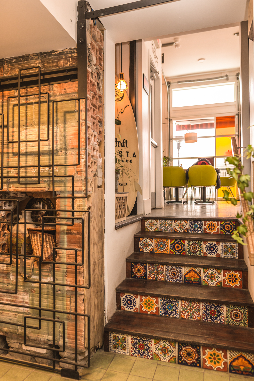 Drift Sidewalk Café & Vista Lounge   Saskatoon Restaurant-9881.JPG