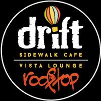 DriftVistaLoungeRooftop_Logo.png
