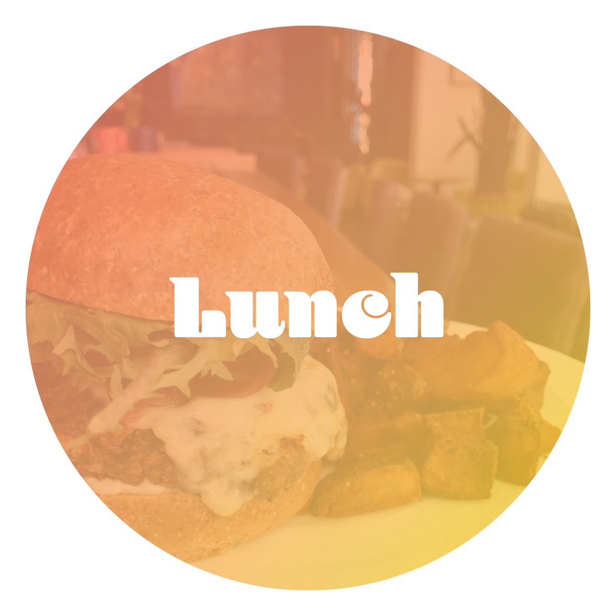 Drift-Vista-Lounge_Menu_Lunch.png