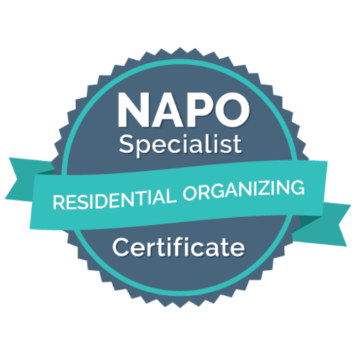 Residential+certificate.png